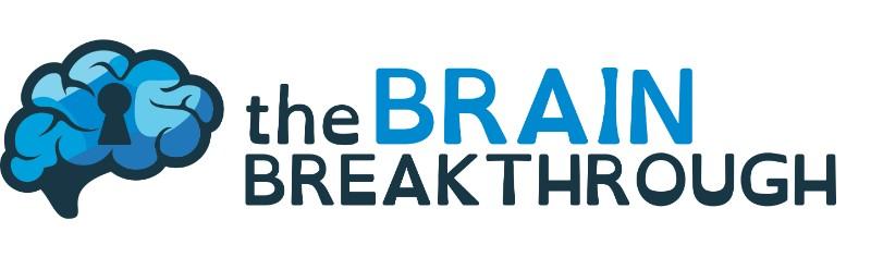 TBB-Logo_web-header-copy