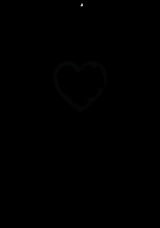 In-Kind-Logo-115-font-1